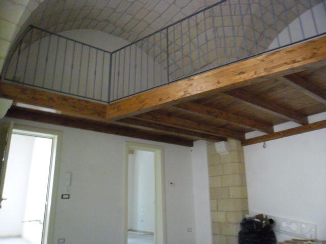 Costruzione e montaggio soppalchi e strutture per interni for Corsi per arredatore d interni